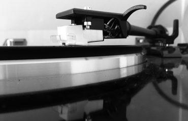 img-musique